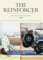The Reinforcer Magazine Issue 10