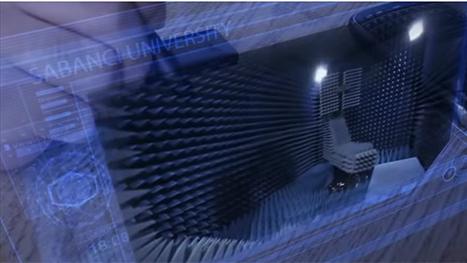 Kordsa Composite Technologies Excellence Center